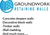 Groundwork Garden Consultancy Pty Ltd