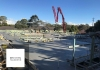 ROC Concreting