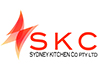 Sydney Kitchen Co Pty Ltd