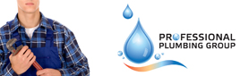 Professional Plumbing Group P/L