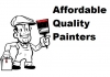 Affordable Quality Painters