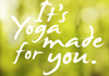 Click for more details about Larissa Haramis Personalised Yoga & Meditation