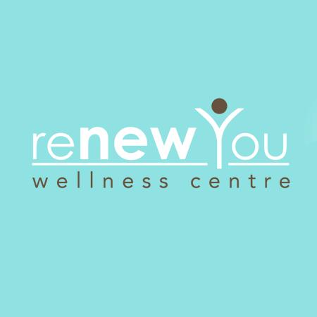 Renewyou Wellness Centre