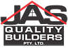 JAS Quality Builders Pty Ltd