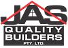 JAS Quality Builders Pty Ltd