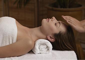 Needa Massage