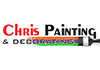 Chris Painting and Decorating