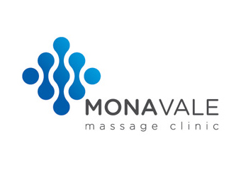Click for more details about Mona Vale Massage Clinic