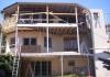 TM Building & Maintenance