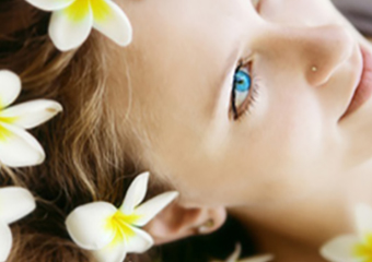 Click for more details about Art Of Massage & Beauty - Beauty Therapy