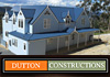 DUTTON CONSTRUCTIONS