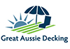 Great Aussie Decking