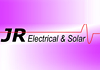 JR Electrical & Solar