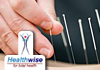 Click for more details about Healthwise- Dry Needling