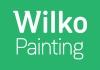 Wilko Painting