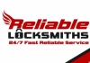Reliable Locksmiths