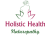 Holistic Health Naturopathy
