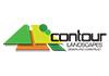Contour Landscapes Design & Construct