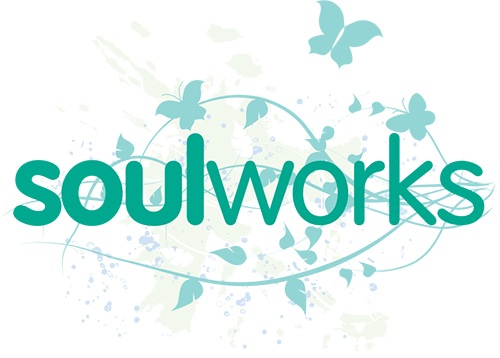 Soulworks Therapies