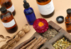 In Focus - Naturopathy & Nutrition