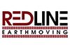 Redline Earthmoving