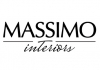 MASSIMO interiors