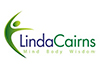 Click for more details about Linda Cairns - Naturopathy