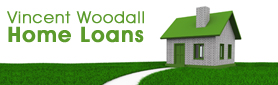 Best Home Loan Rates - Adelaide