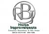 RBJ Home Improvements