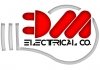 DM Electrical Co.