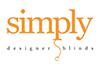 Simply Designer Blinds