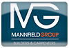 Mannfield Group