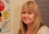 Click for more details about Carolyn Gill - Kinesiology