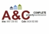 A&C Complete Property Pty