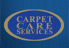 Carpet Care Services - North Coast