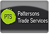 Pattersons Concreting and Trade Services