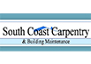 South Coast Carpentry