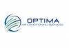 Optima Air Conditioning Services