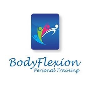 BodyFlexion Personal Training