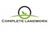 Complete Landworx