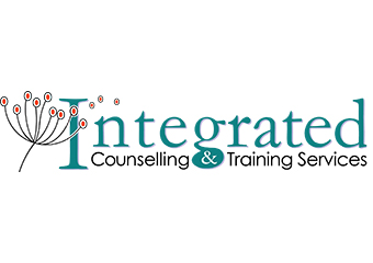 Integrated Counselling and Training Services