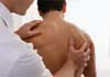 Click for more details about Spring Osteo Clinic - Osteopathy