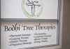 Click for more details about Bodhi Tree Therapies