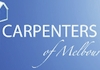 CARPENTERS of Melbourne