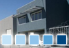 Cronulla Beach Painting & Decorating - Commercial Painting