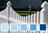 Cronulla Beach Painting & Decorating - Fence Painting