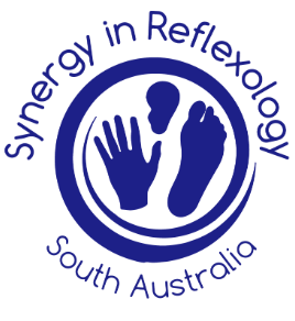 Synergy in Reflexology