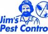 Jims Pest Control Magill