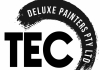 TEC Deluxe Painters Pty Ltd