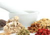 Click for more details about Fitzroy Chinese Medicine Clinic-Traditional Chinese Medicine